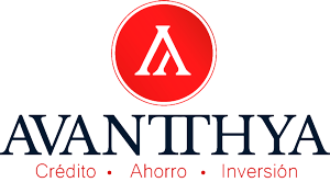 Avantthya
